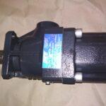 I10800505225 Плунжерный  насос OMFB, DARK-52, ISO, рабочий объем  52 см3/об