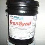 Castrol TranSynd TES-295