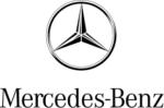 КОМ для КПП автомобилей MERCEDES BENZ