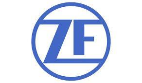 КОМ для КПП ZF