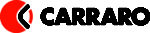 CARRARO (КАРРАРО) Запчасти, инструменты и расходные материалы для мостов, осей и трансмиссий колёсной строительной и сельхозтехники