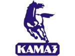 Коробки отбора мощности для КамАЗ