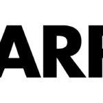 Logo Carraro
