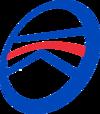 Коробки отбора мощности для КПП СААЗ