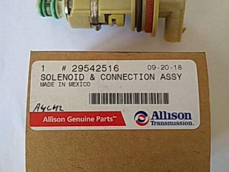 29542516 Allison