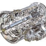 """АКПП ALLISON 3000 для самоходного опрыскивателя RBR Vector 300, оригинальные запчасти, фильтры, расходные материалы, масла и технические жидкости для АКПП """"ALLISON"""". Диагностика, ремонт, сервис."""