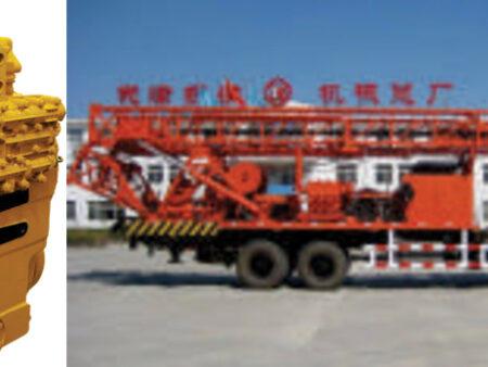 Новые и восстановленные АКПП серии ТТ /TRT 2000 , производства AVTEC (Индия), для ричстракеров 6-30 т.