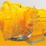 103325 Washer Transm. 9000 Series