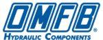 Перечень продукции OMFB (для заказа)