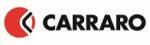 Перечень продукции CARRARO (для заказа)