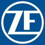 Запчасти для мостов и трансмиссий ZF (2)
