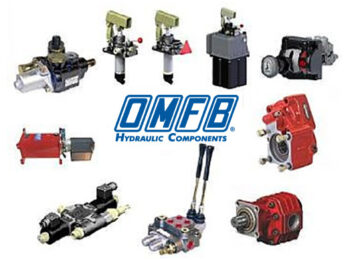 omfb-product