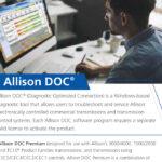 Allison_DOC2