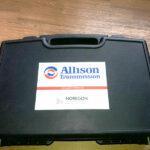 Allison_DOC_Premium_2